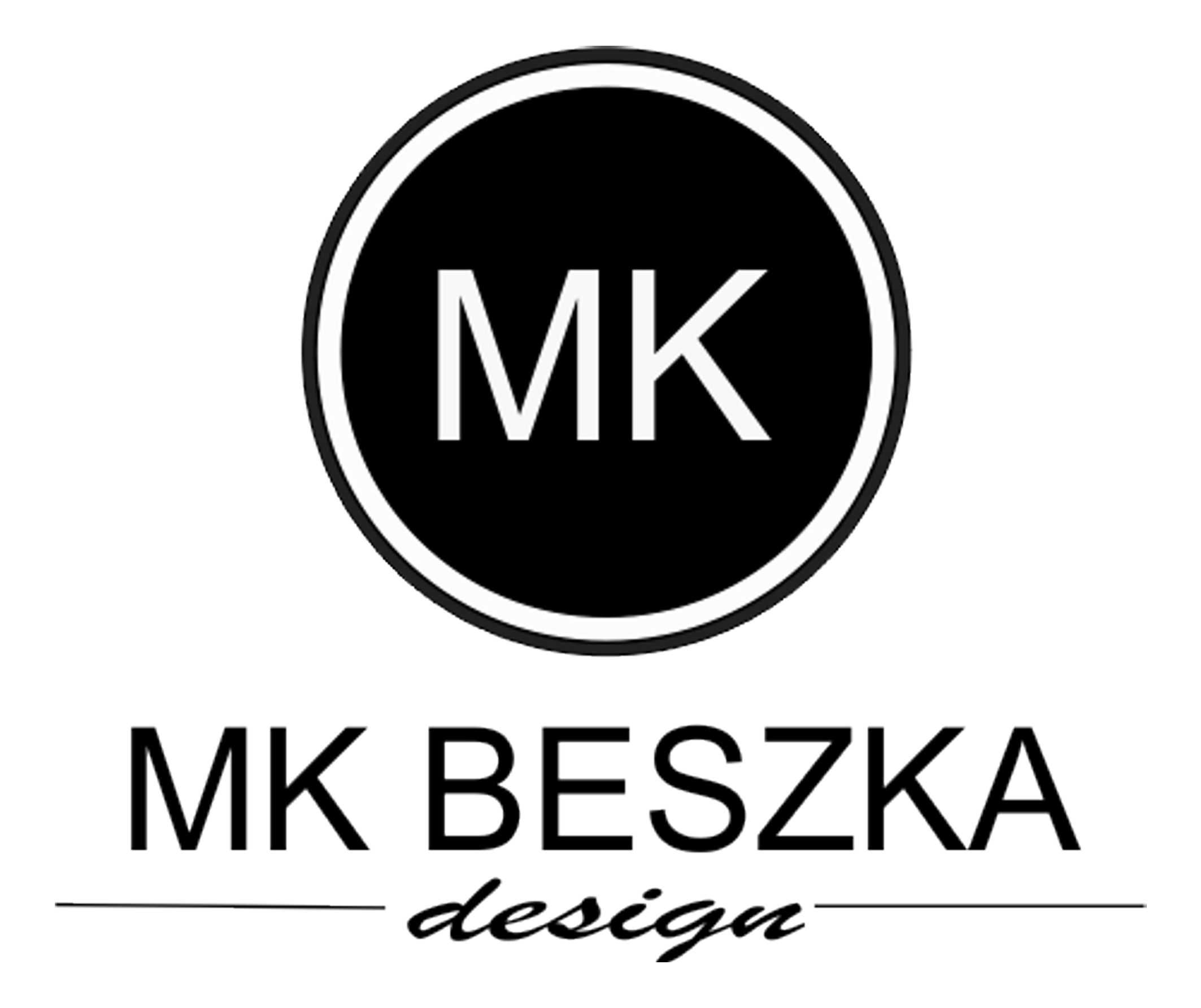 Moje Blog